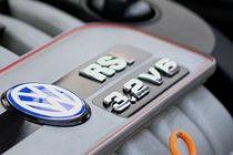 Motor VW