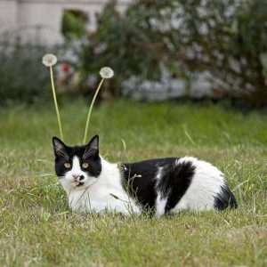antenas FPV