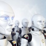 El miedo a la Inteligencia artificial