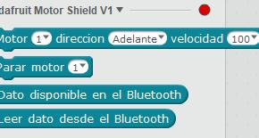 motor shield v1