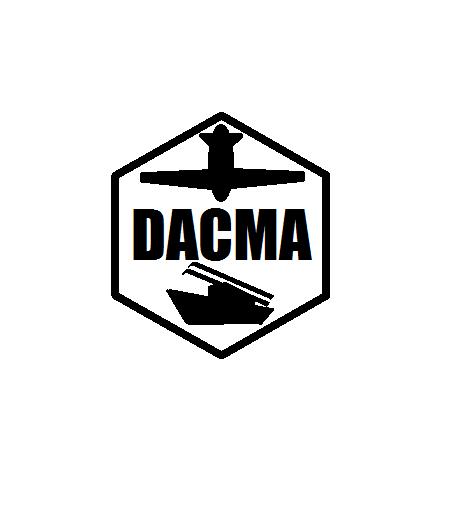 Parche DACMA