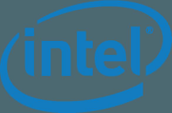 Imagen de Intel