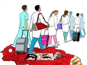 emigracion formada