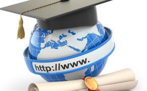 Cuestion de aprendizaje global