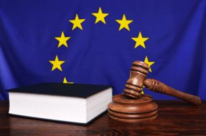 Legislacion inextricable