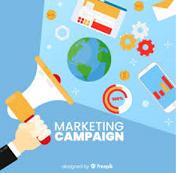 publicidad y campañas