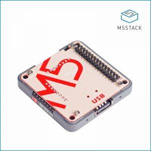 USB MASTER