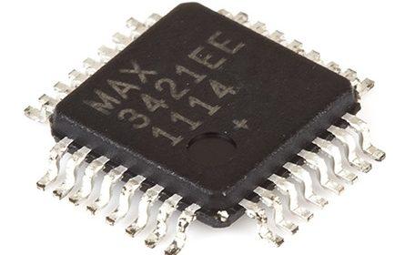 Gestor de protocolo USB